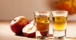 بالصور فوائد خل التفاح , 15 فائده من فوائد خل التفاح 3722 3 310x165