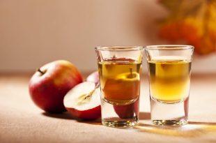 صوره فوائد خل التفاح , 15 فائده من فوائد خل التفاح