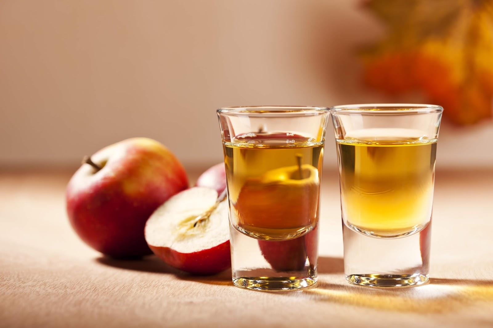 فوائد خل التفاح , 15 فائده من فوائد خل التفاح