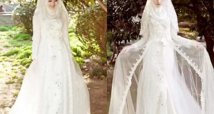 بالصور احدث فساتين الزفاف , موديلات فساتين زفاف جديده لعام 2019 3724 12 310x165