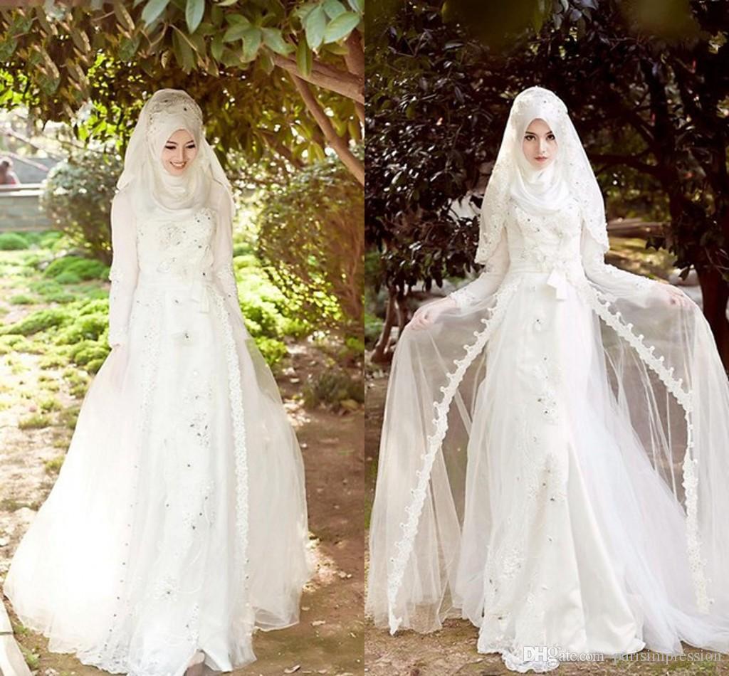 بالصور احدث فساتين الزفاف , موديلات فساتين زفاف جديده لعام 2019 3724