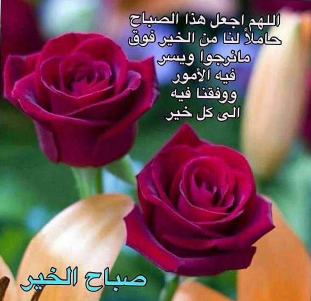 بالصور رمزيات صباحيه , صور ورسائل صباحيه 2435 8