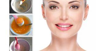 بالصور علاج البشرة الدهنية , احدث الطرق العلاجيه للبشره الدهنيه 2488 3 310x165