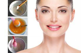 بالصور علاج البشرة الدهنية , احدث الطرق العلاجيه للبشره الدهنيه 2488 3 310x205