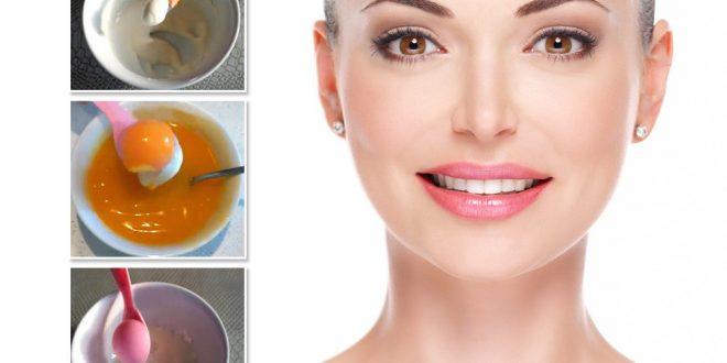بالصور علاج البشرة الدهنية , احدث الطرق العلاجيه للبشره الدهنيه 2488 3 660x330