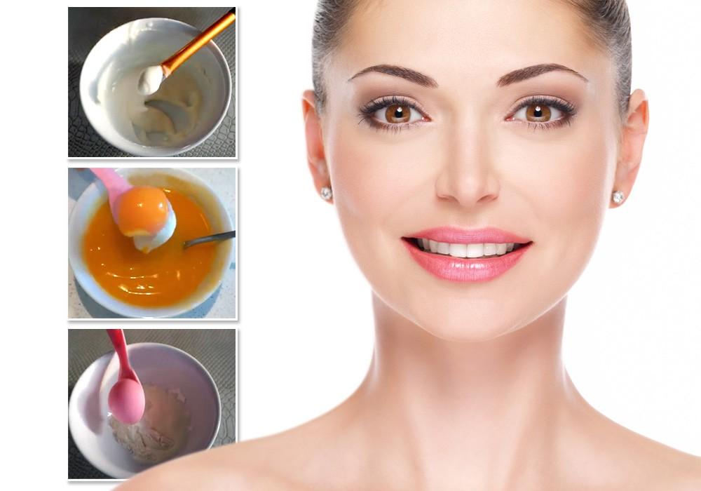 بالصور علاج البشرة الدهنية , احدث الطرق العلاجيه للبشره الدهنيه 2488