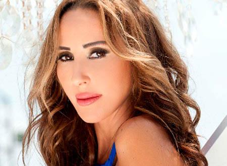 بالصور فنانات لبنانيات , اجمل الفنانات اللبنانيات 2441 10