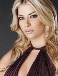 بالصور فنانات لبنانيات , اجمل الفنانات اللبنانيات 2441 12