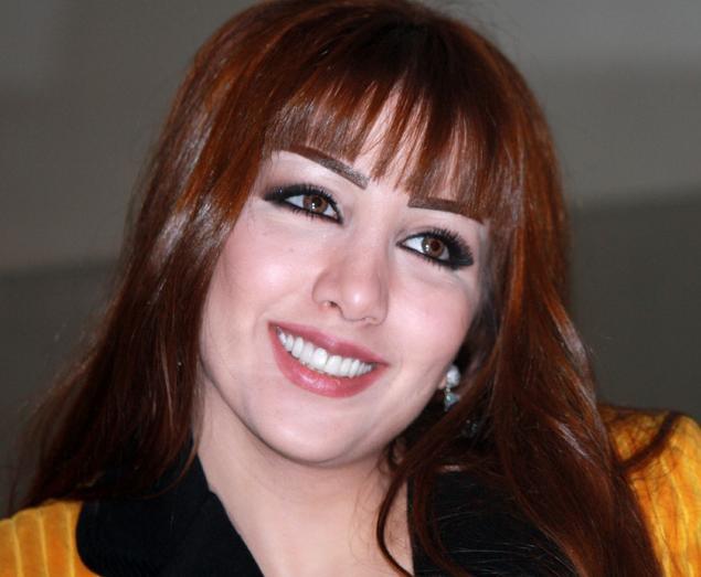 بالصور فنانات لبنانيات , اجمل الفنانات اللبنانيات 2441 5