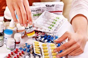 صورة فوائد دواء سيليستان , اهميه واضرار دواء سيليستان