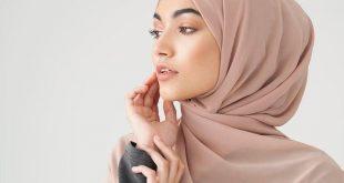 بالصور طريقة الحجاب التركي , لفات رائعه ومختلفه للطرح التركية 12460 12 310x165