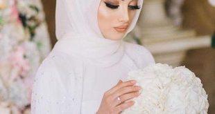 بالصور صور عرايس زفاف , اجمل صور لعرائس يوم زفافها 12465 10 310x165