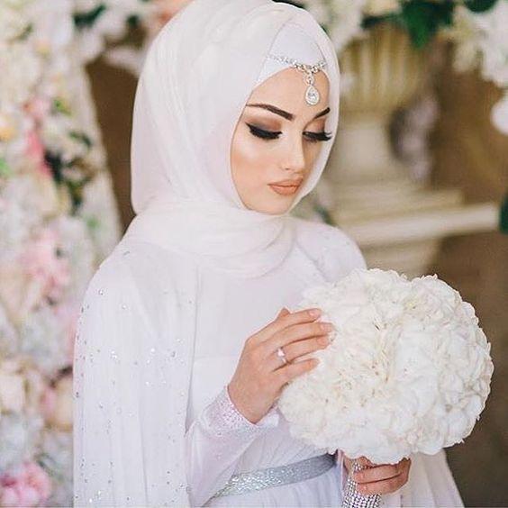 صور صور عرايس زفاف , اجمل صور لعرائس يوم زفافها