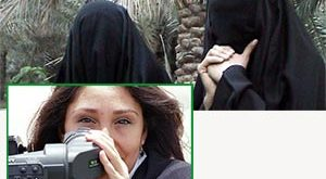 بالصور نساء بلا ظل , تعرف علي فيلم نساء بلا ظل 12467 2 300x165