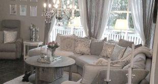 بالصور ديكورات غرفة معيشة , اجمل الديكورات الرائعه لغرف المعيشه 12468 12 310x165