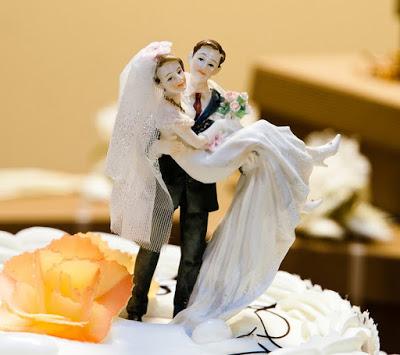 بالصور صور تورته عيد زواج , صور تورت رائعه جدا للمناسبات المختلفه 12474 6