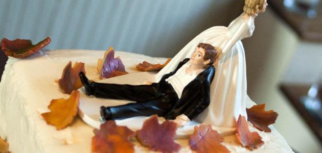 بالصور صور تورته عيد زواج , صور تورت رائعه جدا للمناسبات المختلفه 12474 7
