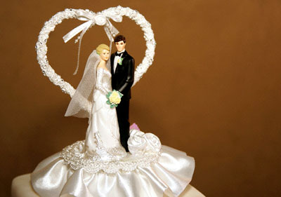 بالصور صور تورته عيد زواج , صور تورت رائعه جدا للمناسبات المختلفه 12474 8