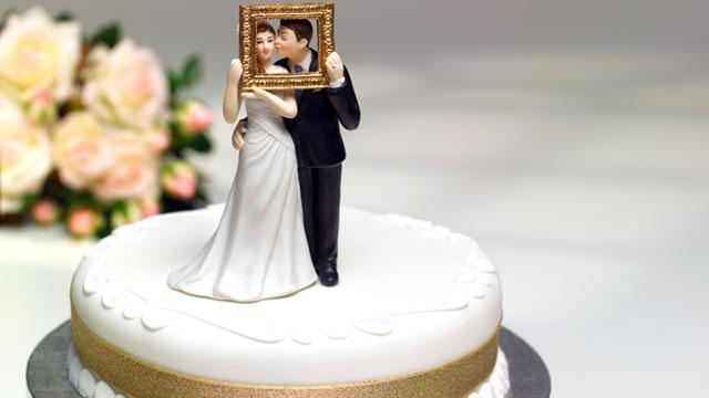 بالصور صور تورته عيد زواج , صور تورت رائعه جدا للمناسبات المختلفه 12474 9