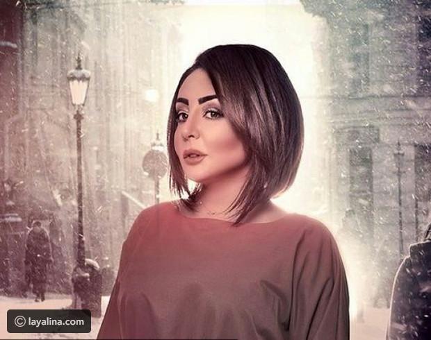 صور صور شيماء علي , معلومات عن شيماء علي