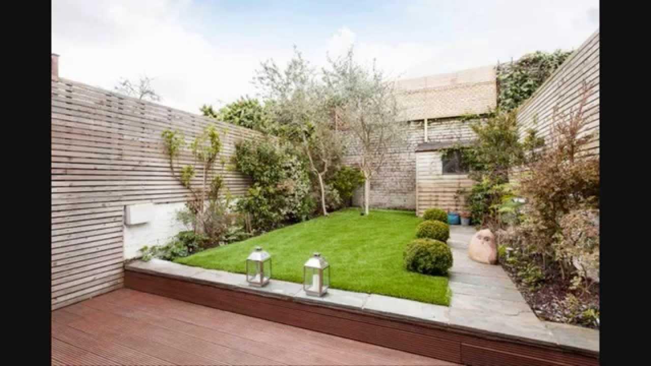 صورة تنسيق حدائق منازل , كيفيه تنسيق حدائق المنازل 12508 4