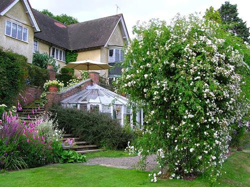 صورة تنسيق حدائق منازل , كيفيه تنسيق حدائق المنازل 12508 9