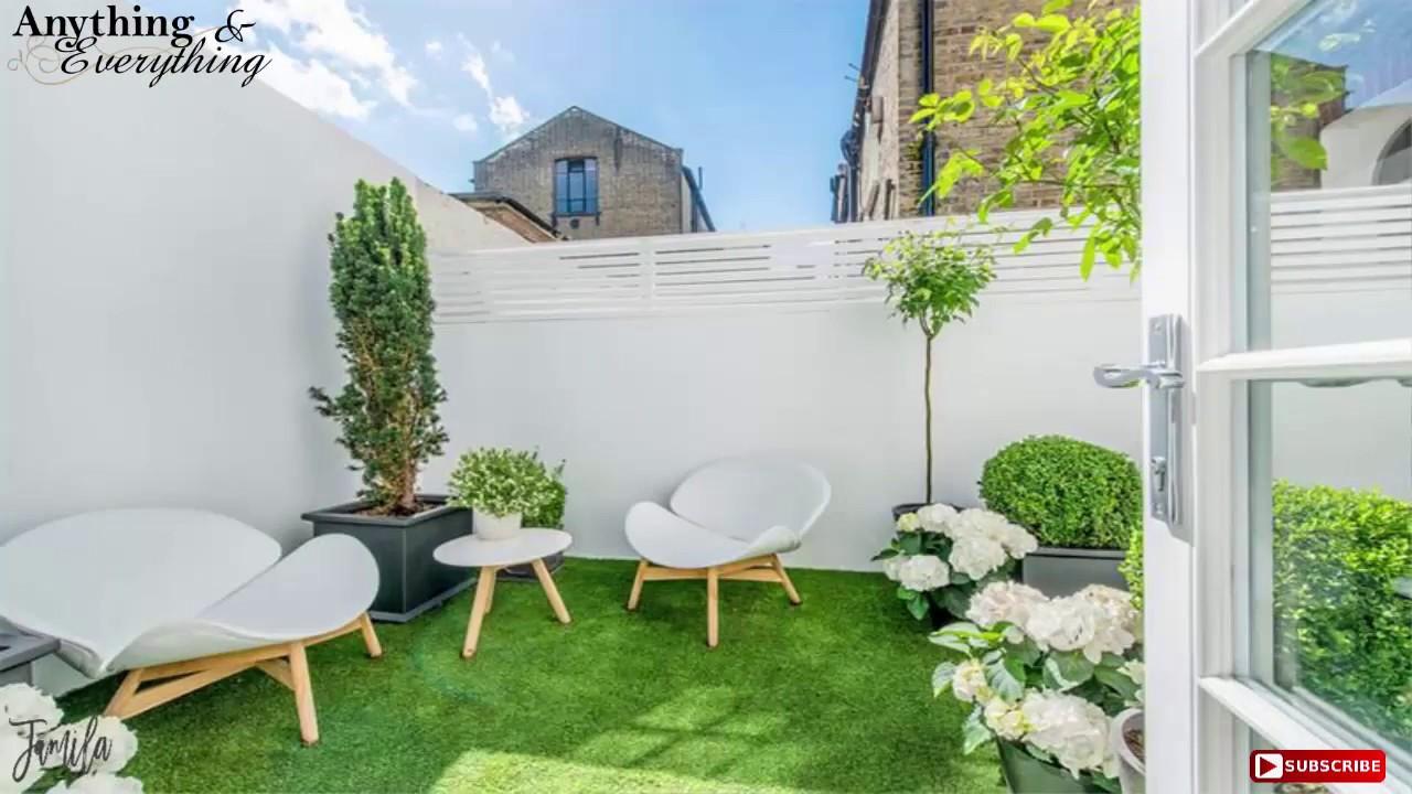 صورة تنسيق حدائق منازل , كيفيه تنسيق حدائق المنازل 12508