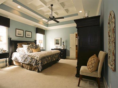 بالصور جبسيات غرف نوم ناعمه , اروع الجبسيات لغرف النوم 12509 1