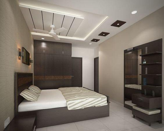 بالصور جبسيات غرف نوم ناعمه , اروع الجبسيات لغرف النوم 12509 10