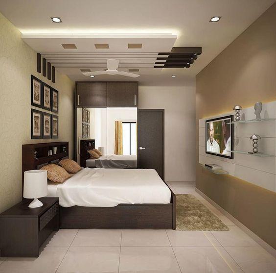 بالصور جبسيات غرف نوم ناعمه , اروع الجبسيات لغرف النوم 12509 11