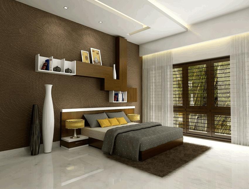 بالصور جبسيات غرف نوم ناعمه , اروع الجبسيات لغرف النوم 12509 12