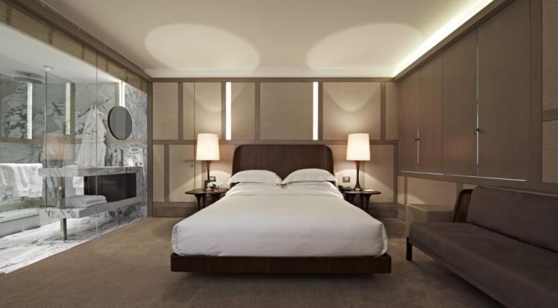 بالصور جبسيات غرف نوم ناعمه , اروع الجبسيات لغرف النوم 12509 13