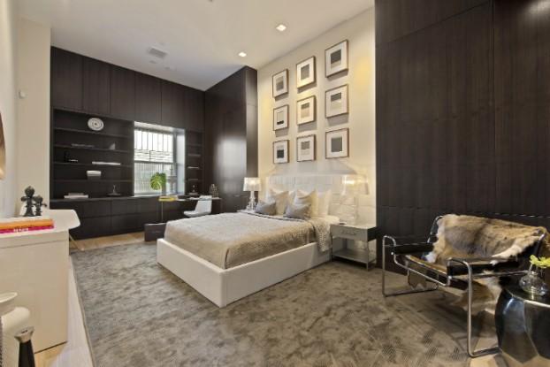 بالصور جبسيات غرف نوم ناعمه , اروع الجبسيات لغرف النوم 12509 3