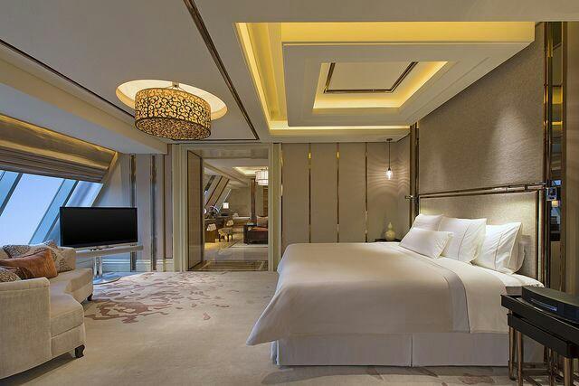 بالصور جبسيات غرف نوم ناعمه , اروع الجبسيات لغرف النوم 12509 7