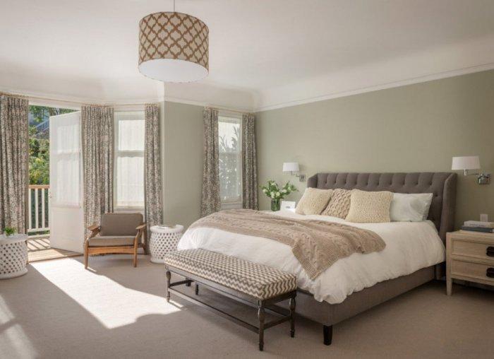 بالصور جبسيات غرف نوم ناعمه , اروع الجبسيات لغرف النوم 12509 8