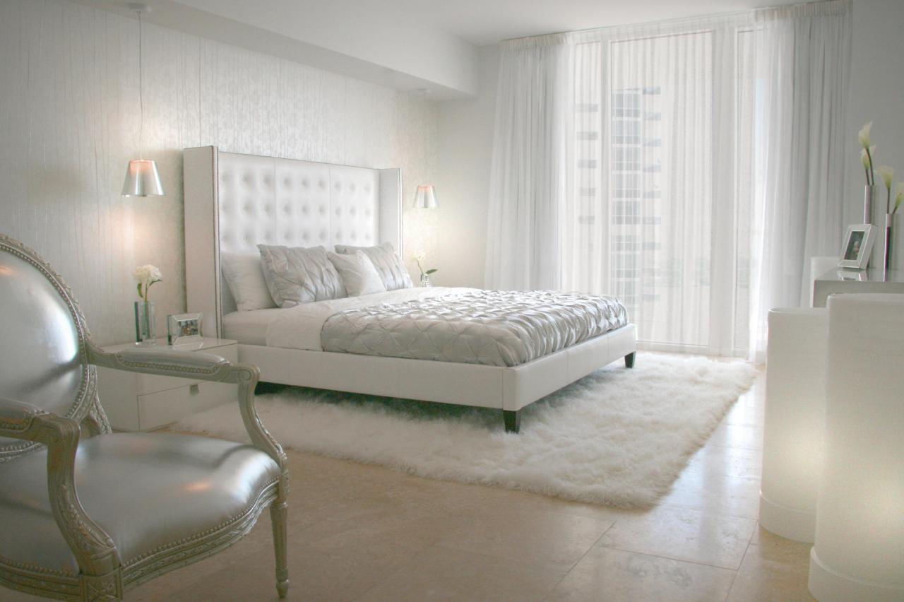 بالصور جبسيات غرف نوم ناعمه , اروع الجبسيات لغرف النوم 12509 9
