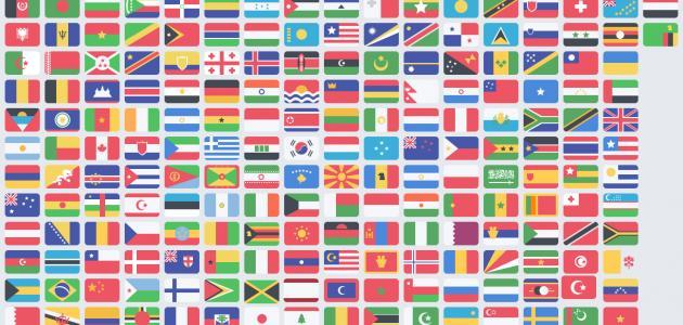 بالصور اكبر دولة في اوروبا , ما هي اكبر دوله باوروبا 12513 1