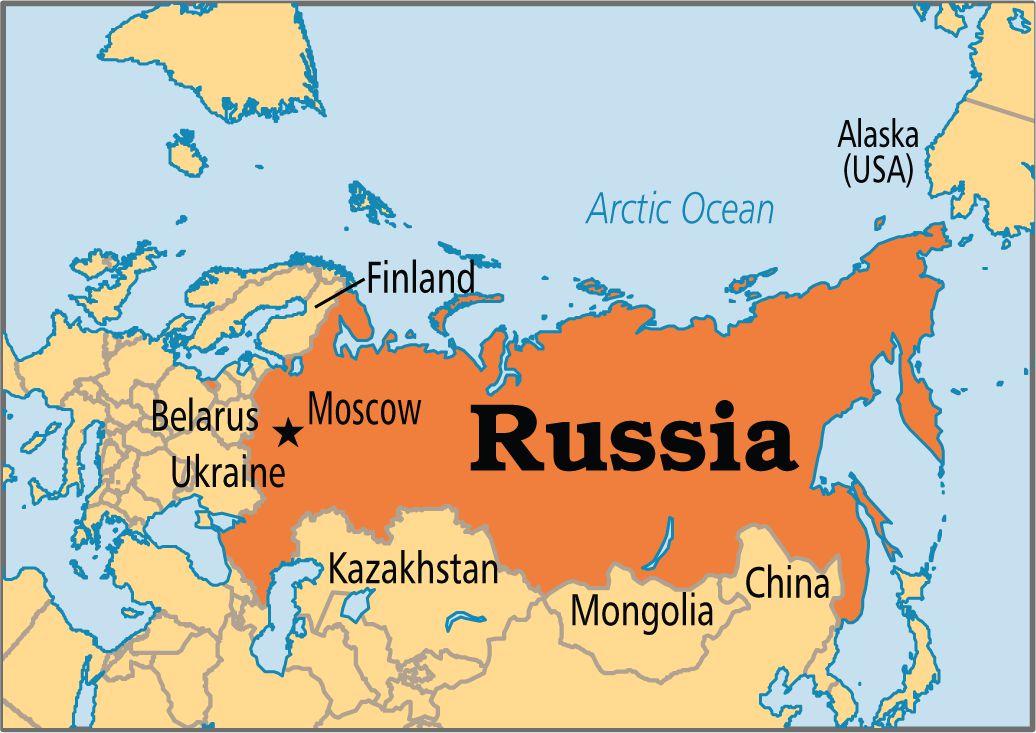 بالصور اكبر دولة في اوروبا , ما هي اكبر دوله باوروبا 12513