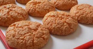 بالصور حلويات عربيه سهله وسريعه , جمل الحلويات العربيه الرائعه جدا 12518 2 310x165