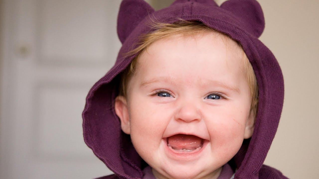 صور احلى ضحكات الاطفال , اجمل واحلي صور ضحكات الاطفال