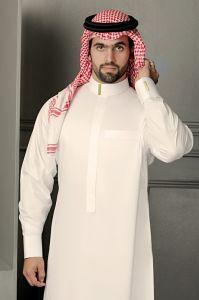 صور موديلات ثياب رجاليه سعوديه , اجمل الموديلات السعوديه الرجاليه الجديده