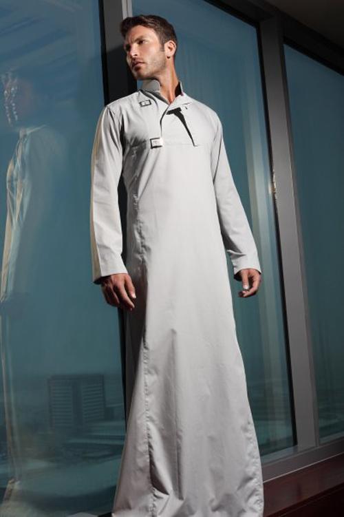 بالصور موديلات ثياب رجاليه سعوديه , اجمل الموديلات السعوديه الرجاليه الجديده 12531 10