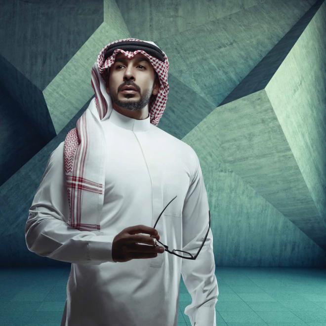 بالصور موديلات ثياب رجاليه سعوديه , اجمل الموديلات السعوديه الرجاليه الجديده 12531 11
