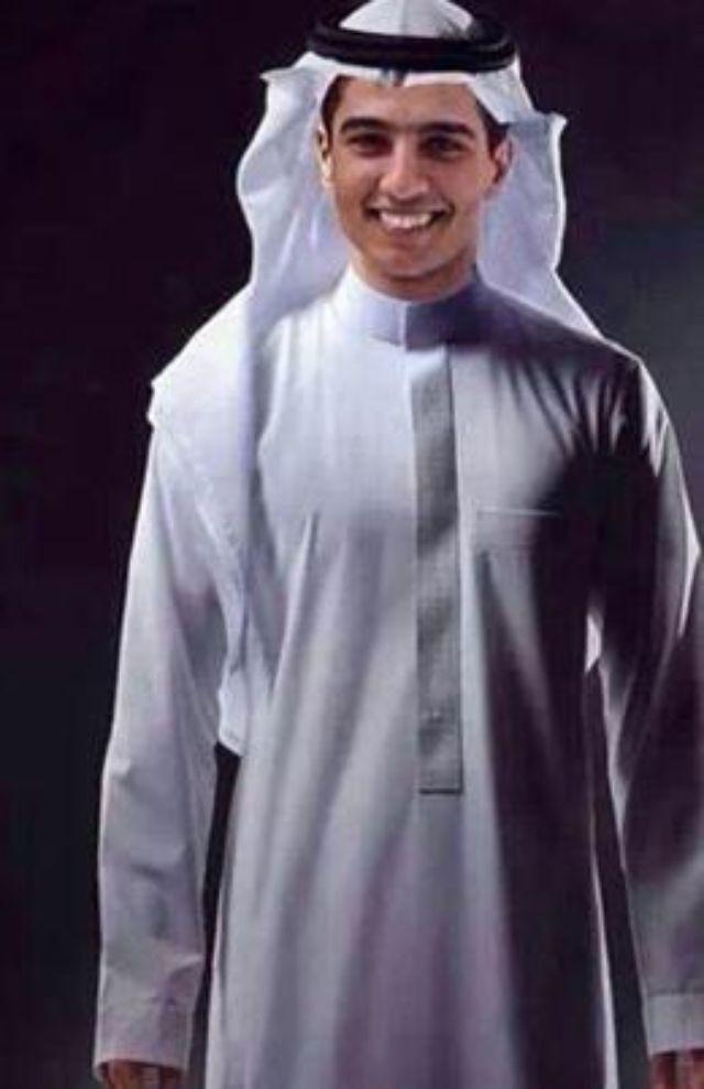 بالصور موديلات ثياب رجاليه سعوديه , اجمل الموديلات السعوديه الرجاليه الجديده 12531 12