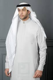 بالصور موديلات ثياب رجاليه سعوديه , اجمل الموديلات السعوديه الرجاليه الجديده 12531 13