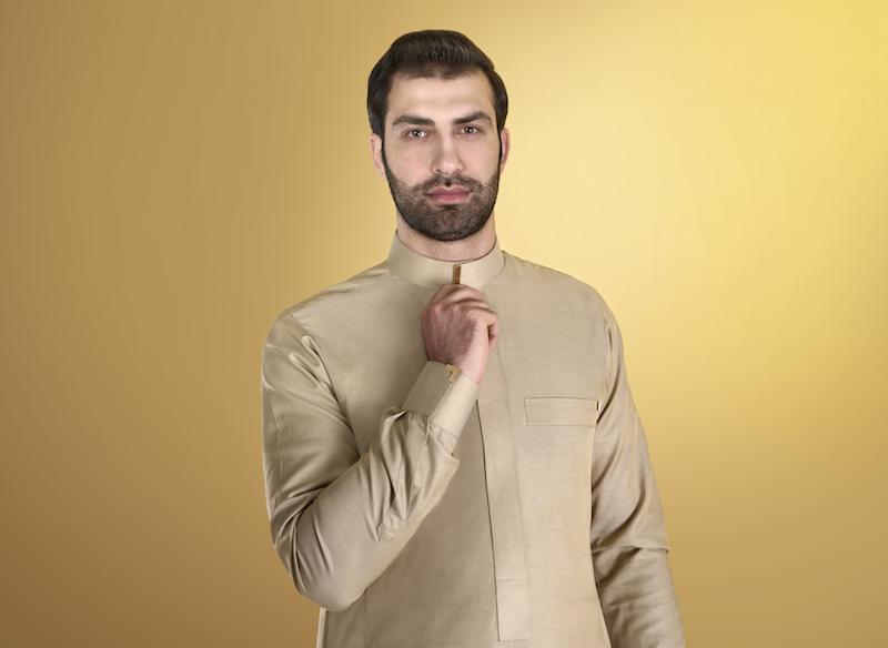 بالصور موديلات ثياب رجاليه سعوديه , اجمل الموديلات السعوديه الرجاليه الجديده 12531 2
