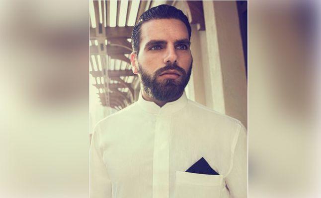 بالصور موديلات ثياب رجاليه سعوديه , اجمل الموديلات السعوديه الرجاليه الجديده 12531 3