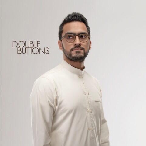 بالصور موديلات ثياب رجاليه سعوديه , اجمل الموديلات السعوديه الرجاليه الجديده 12531 4