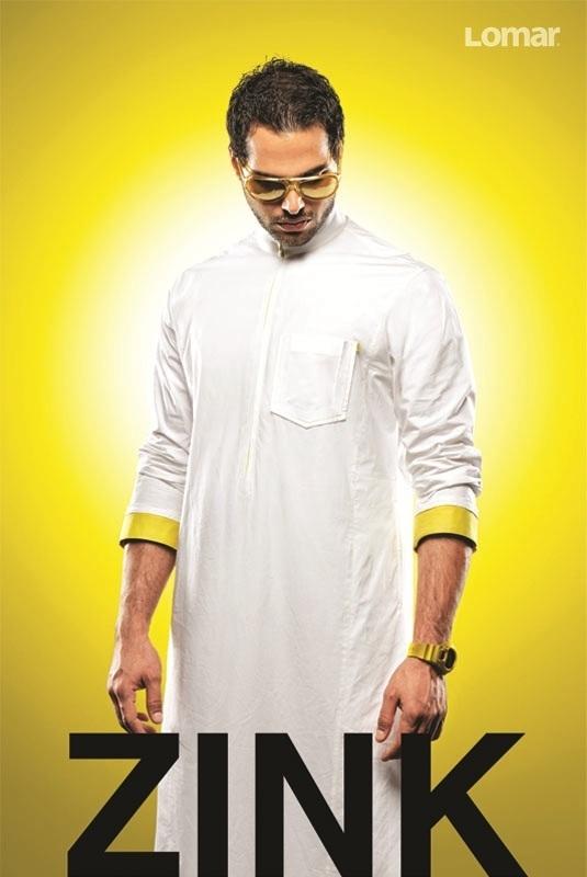 بالصور موديلات ثياب رجاليه سعوديه , اجمل الموديلات السعوديه الرجاليه الجديده 12531 5