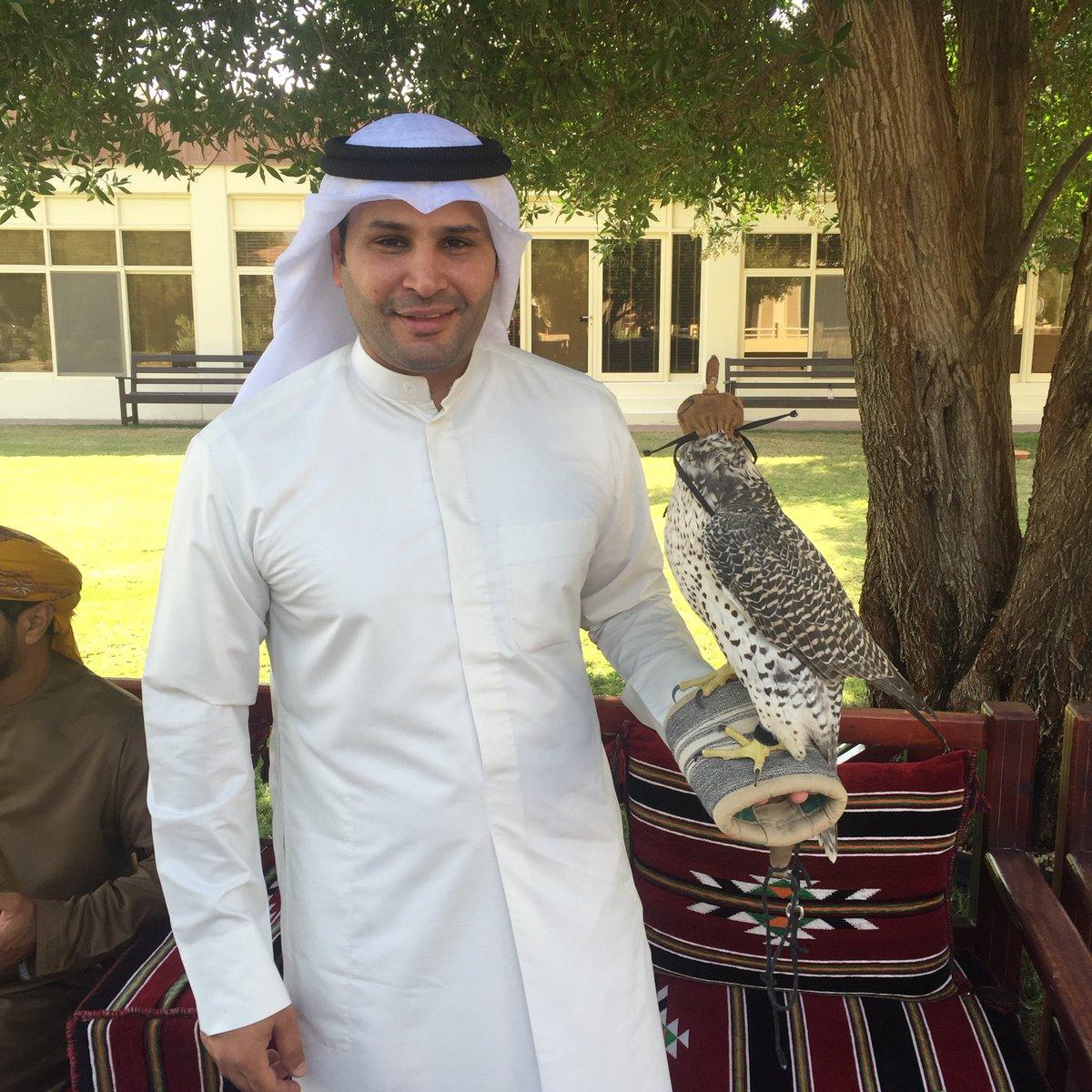 بالصور موديلات ثياب رجاليه سعوديه , اجمل الموديلات السعوديه الرجاليه الجديده 12531 7